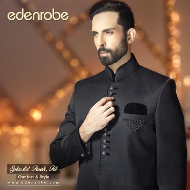 Men's-formal-suits-designs-2015-2016 (2)