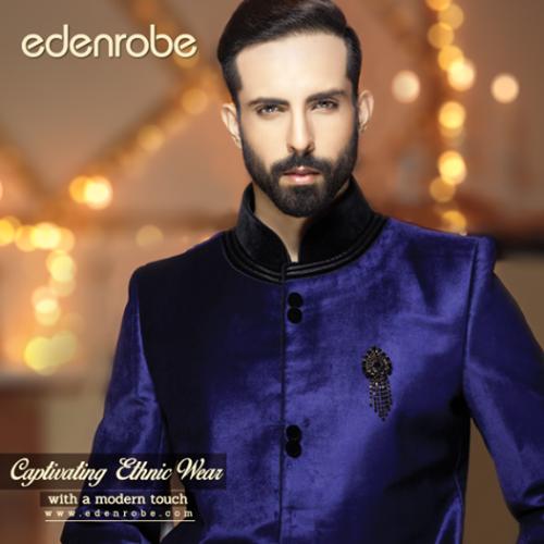 Men's-formal-suits-designs-2015-2016 (4)