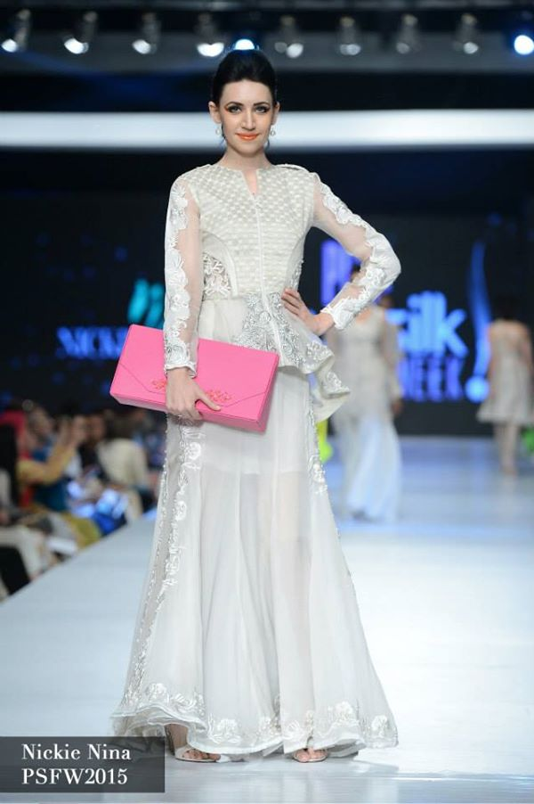 Nickie-Nina-Collection-at-PSFW-2015-2016 (1)