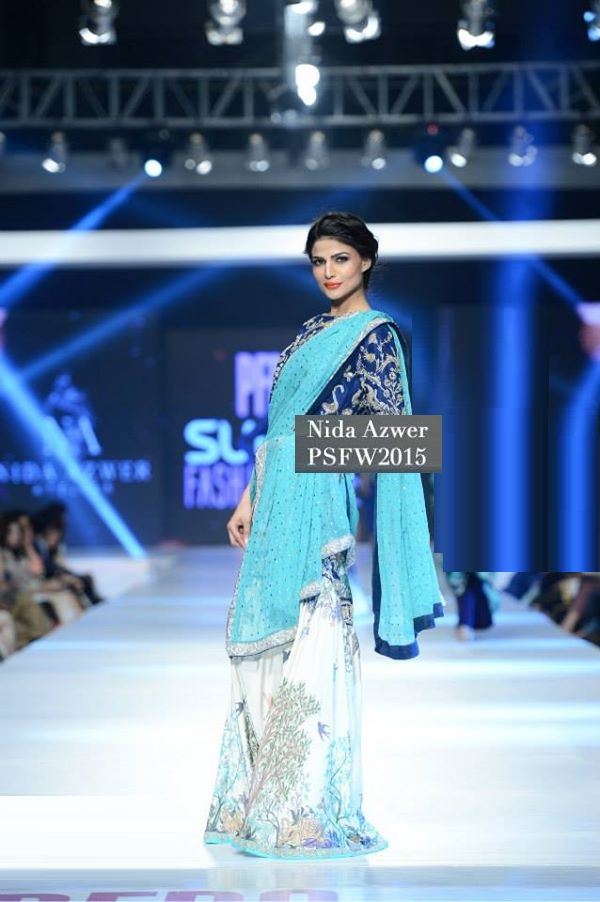 Nida-Azwer-Collection-at-PSFW-2015-2016