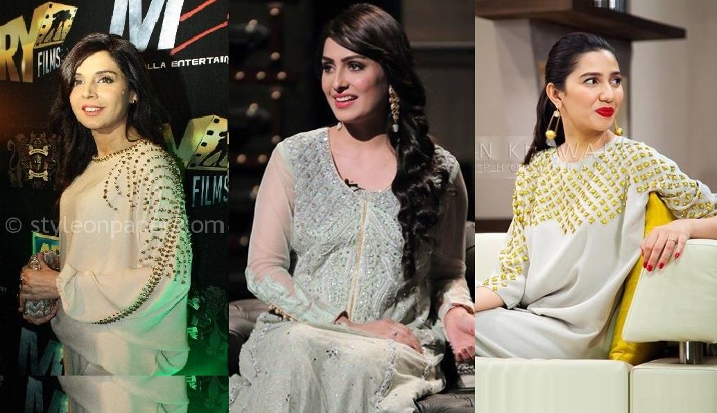 Pakistani Celebrity Gossip - Home | Facebook