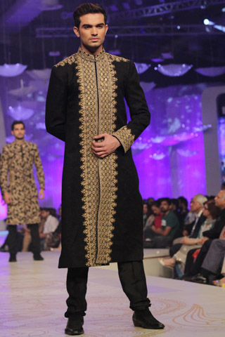 Pakistani-Designer-Grooms-Dresses-Collection (16)