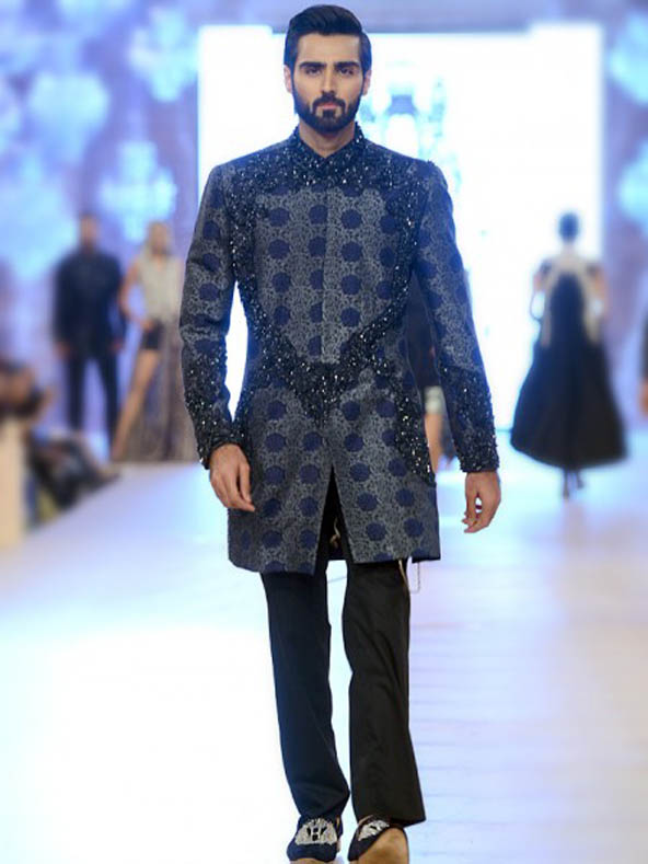 Pakistani-Designer-Grooms-Dresses-Collection (18)