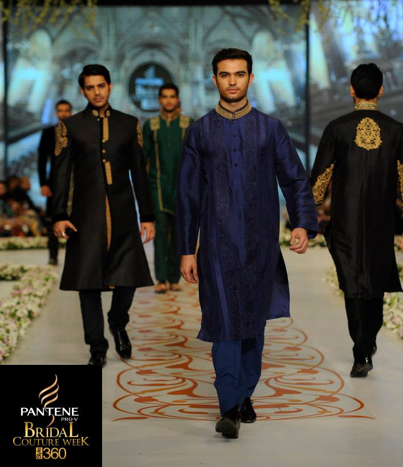Pakistani-Designer-Grooms-Dresses-Collection (28)