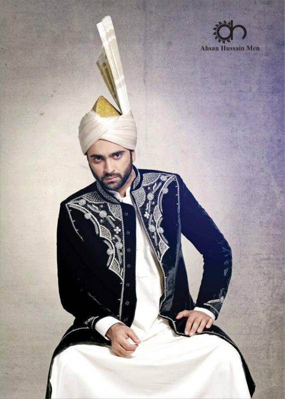 Pakistani-Designer-Grooms-Dresses-Collection (5)