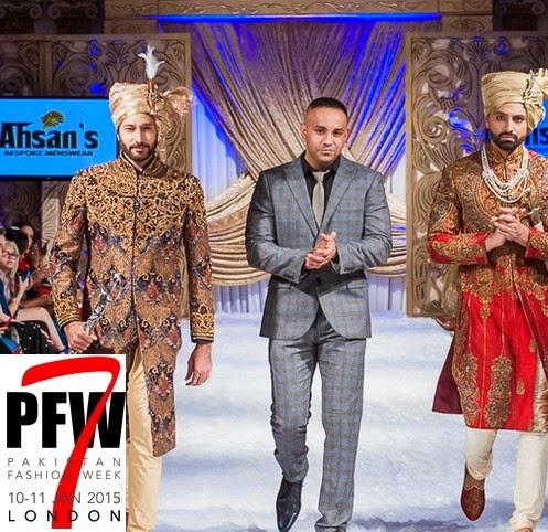 Pakistani-Designer-Grooms-Dresses-Collection (6)