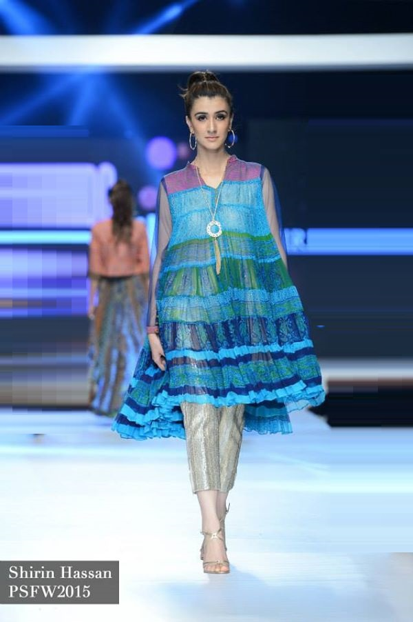 Shirin-Hassan-Collection-at-PSFW-2015-2016 (1)