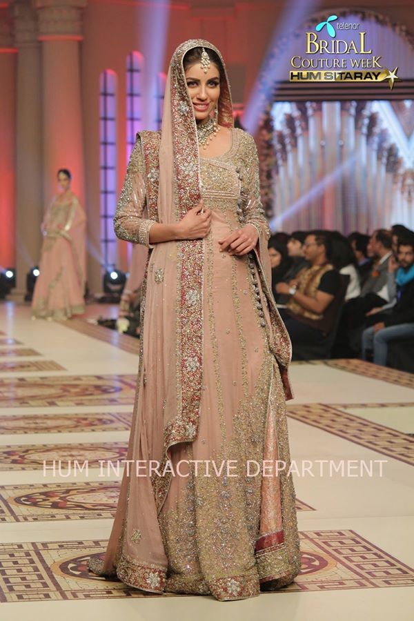 Telenor-Bridal-Couture-Week-2015-2016-All-Collections (17)