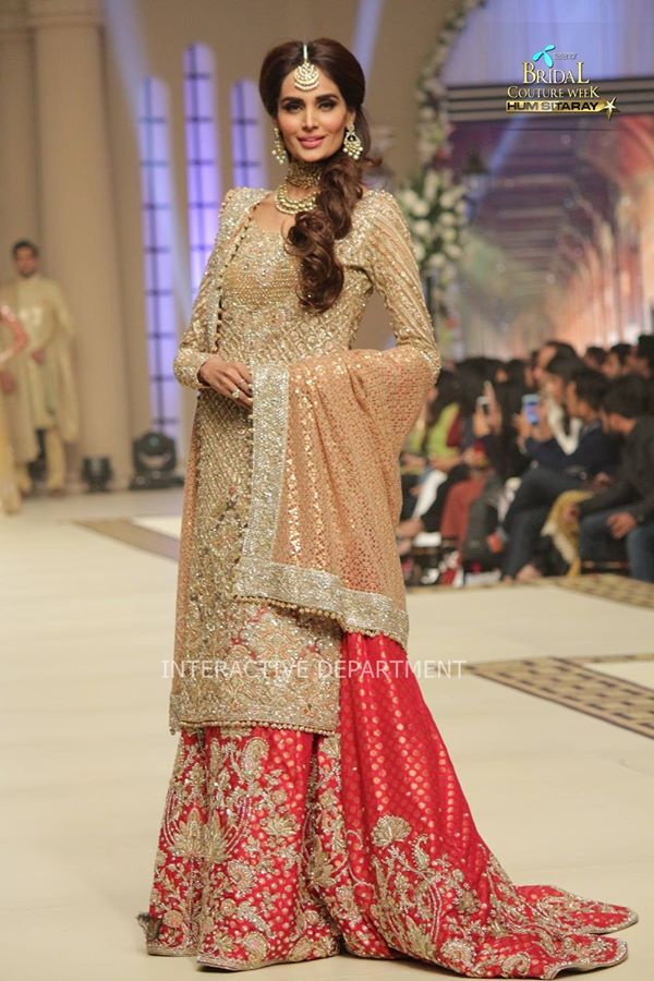 Telenor-Bridal-Couture-Week-2015-2016-All-Collections (31)