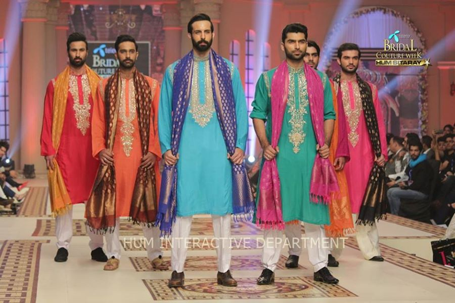 Telenor-Bridal-Couture-Week-2015-2016-All-Collections (33)