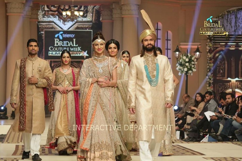 Telenor-Bridal-Couture-Week-2015-2016-All-Collections (35)