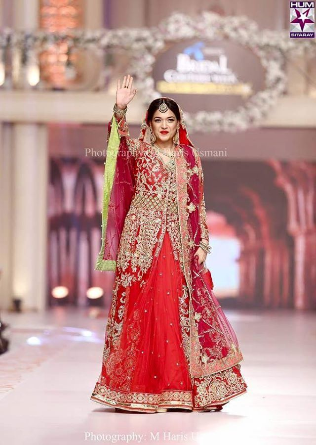 Telenor-Bridal-Couture-Week-2015-2016-All-Collections (36)