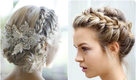 Beautiful-Bun-Hairstyles-for-women (15)