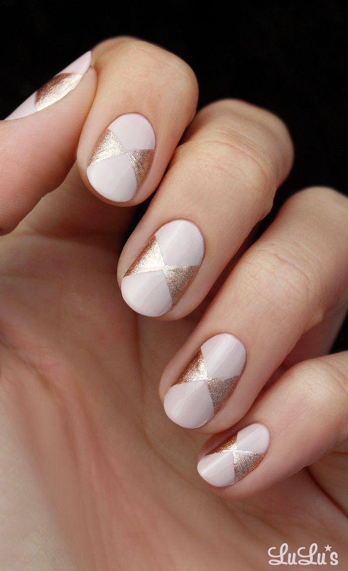 Best-Bow-Nail-Art-designs-with-Tutorials (8)