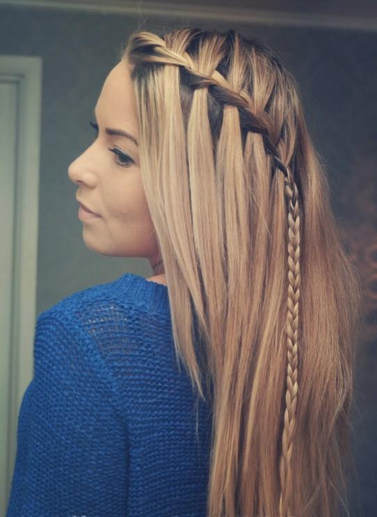 Best-Braided-Hairstyles-with-Tutorials (10)