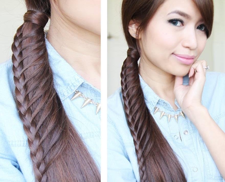 Best-Braided-Hairstyles-with-Tutorials (15)