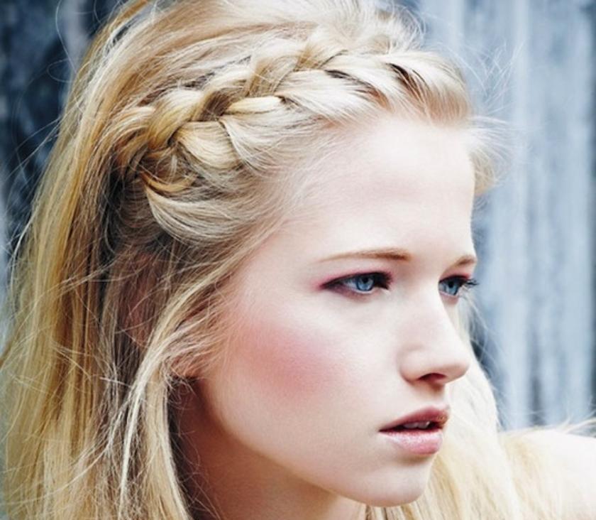 Best-Braided-Hairstyles-with-Tutorials (19)