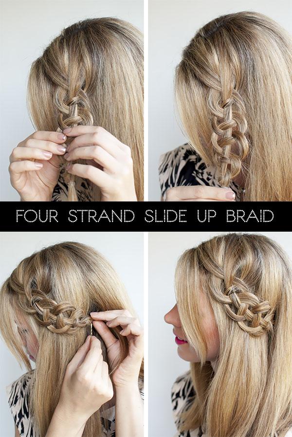 Best-Braided-Hairstyles-with-Tutorials (24)