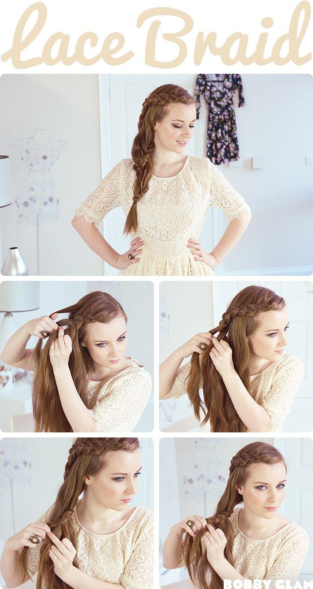 Best-Braided-Hairstyles-with-Tutorials (29)