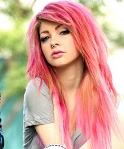 Best-Emo-Girl-Hairstyles-For-Gilrs (20)