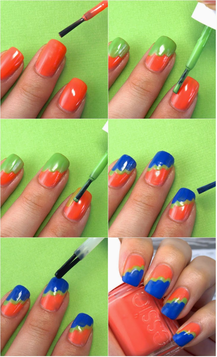 Best-Neon-Nail-Art-Designs-and-Colors (11)