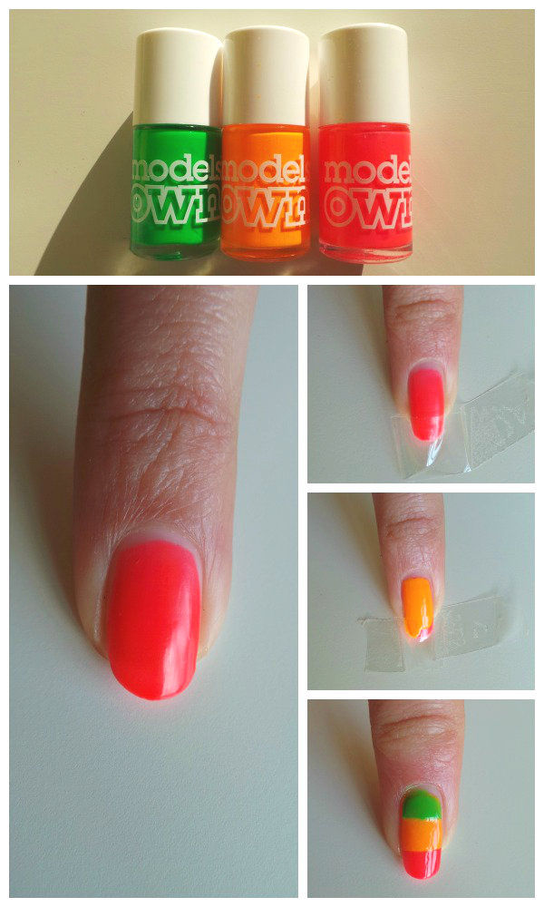 Best-Neon-Nail-Art-Designs-and-Colors (13)