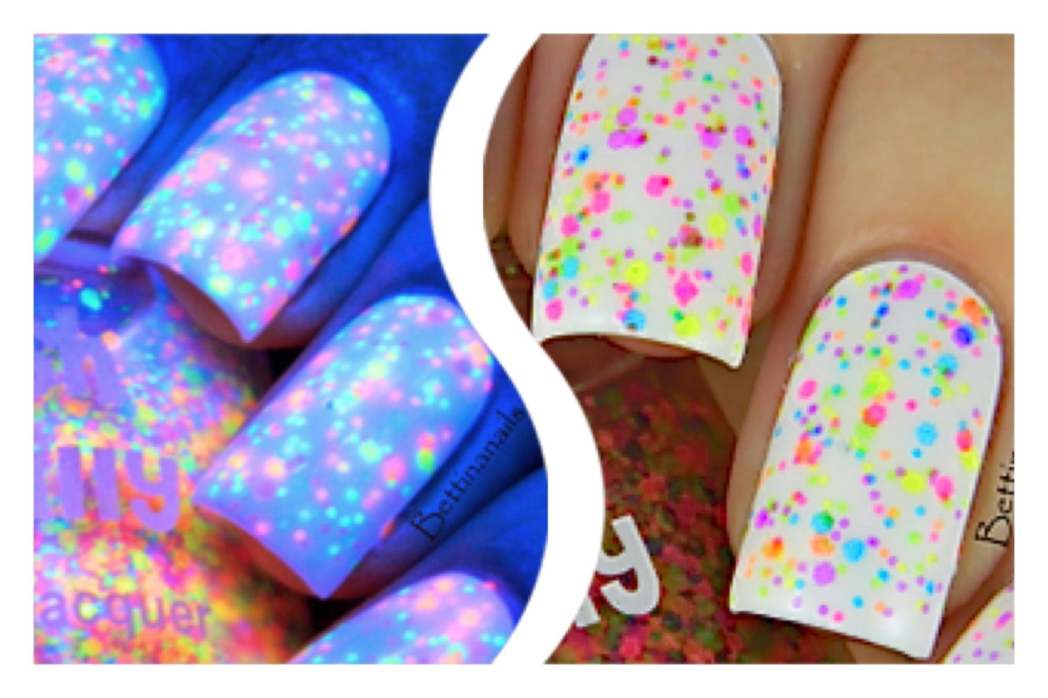Best-Neon-Nail-Art-Designs-and-Colors (14)