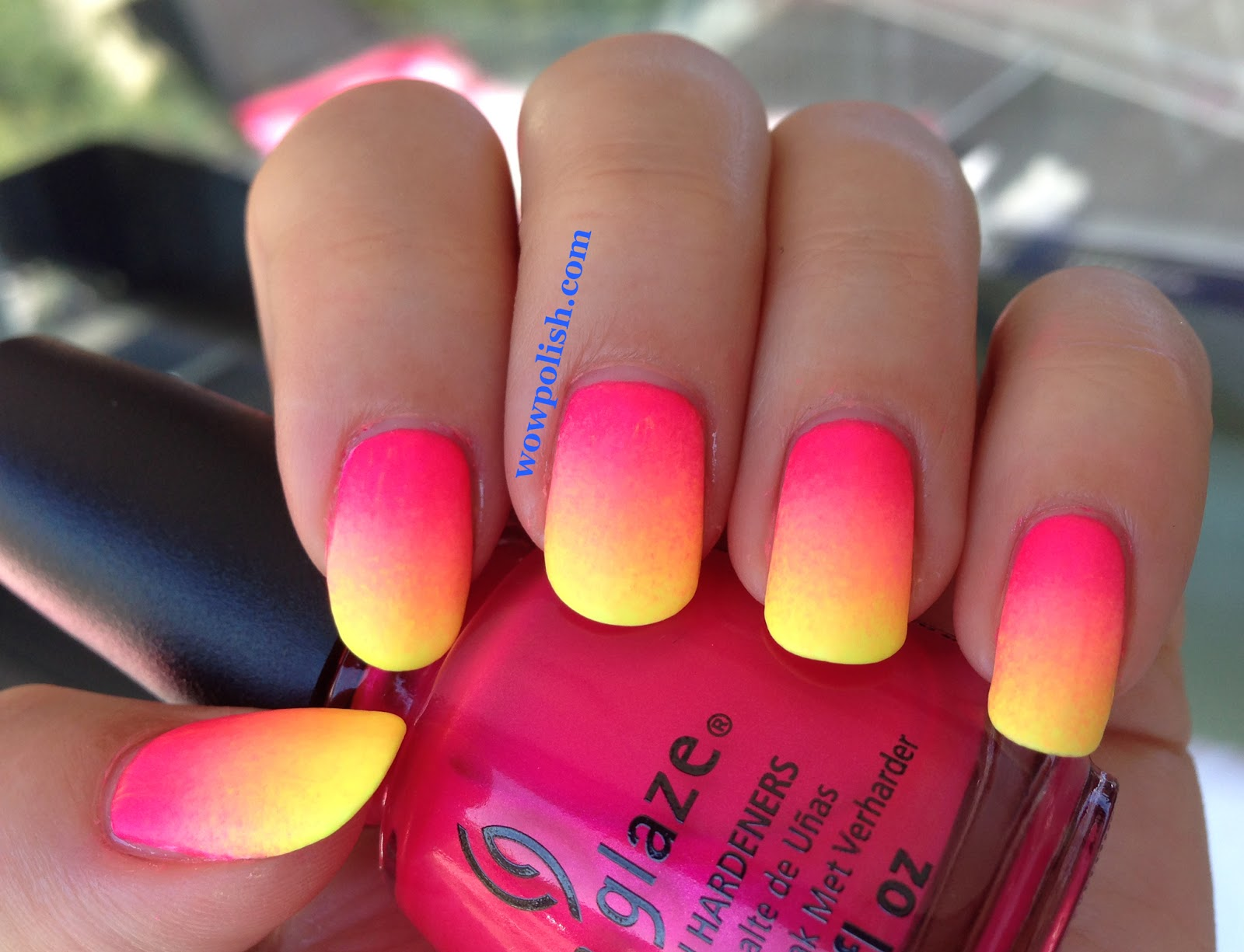 Best-Neon-Nail-Art-Designs-and-Colors (15)