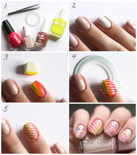 Best-Neon-Nail-Art-Designs-and-Colors (28)