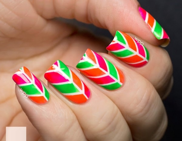 Best-Neon-Nail-Art-Designs-and-Colors (32)