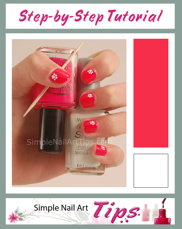Best-Neon-Nail-Art-Designs-and-Colors (33)