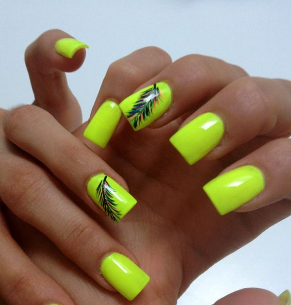 Best-Neon-Nail-Art-Designs-and-Colors (36)