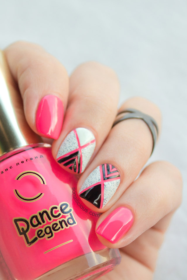 Best-Neon-Nail-Art-Designs-and-Colors (8)