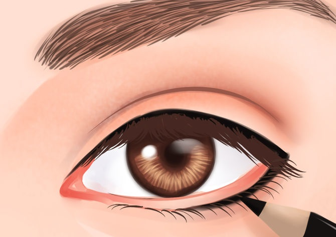 How-to-make-eyes-look-bigger-with-make-up (1)