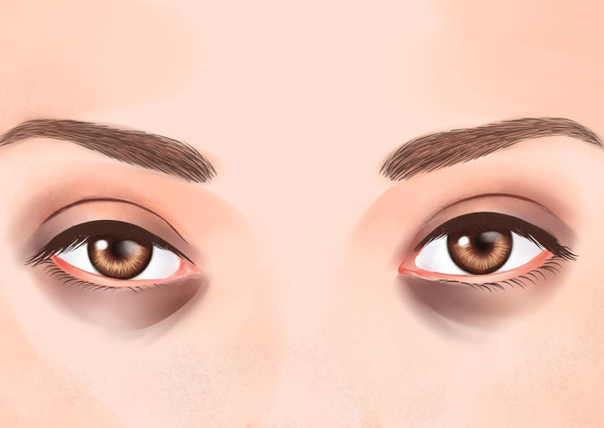 How-to-make-eyes-look-bigger-with-make-up (10)