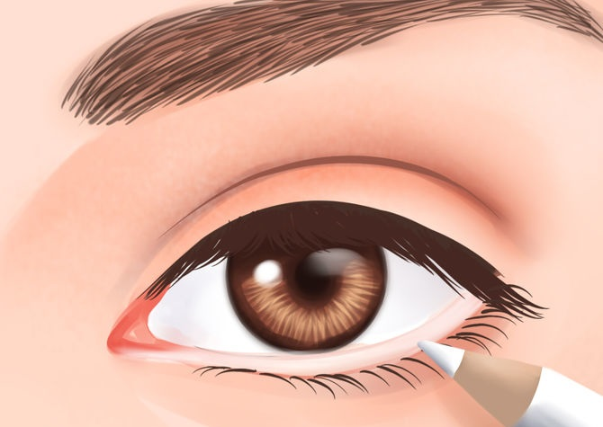 How-to-make-eyes-look-bigger-with-make-up (2)