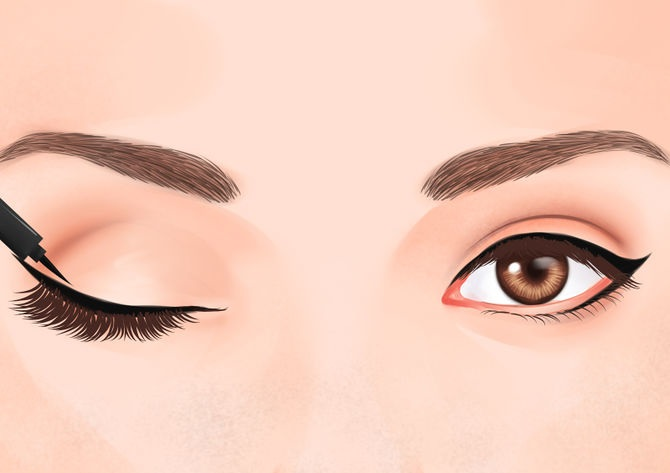 How-to-make-eyes-look-bigger-with-make-up (3)