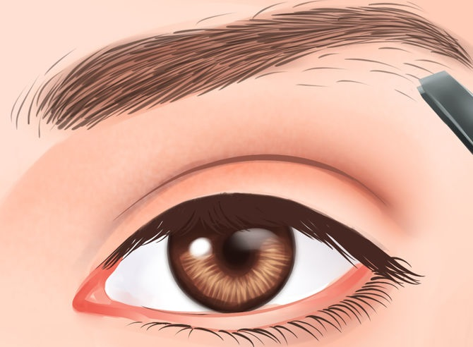 How-to-make-eyes-look-bigger-with-make-up (5)