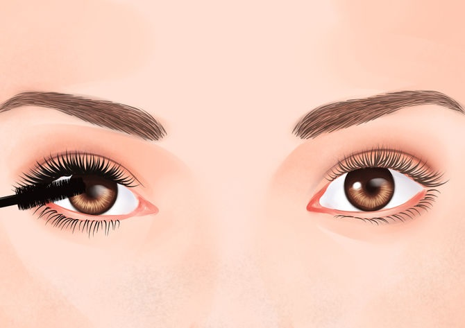 How-to-make-eyes-look-bigger-with-make-up (7)
