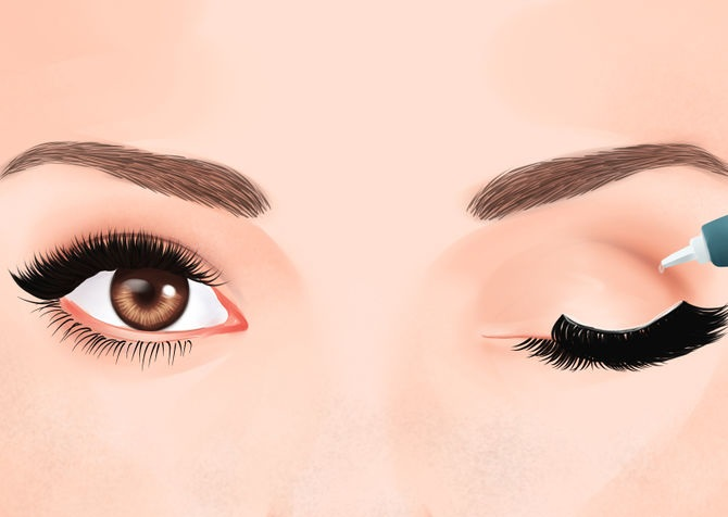 How-to-make-eyes-look-bigger-with-make-up (8)