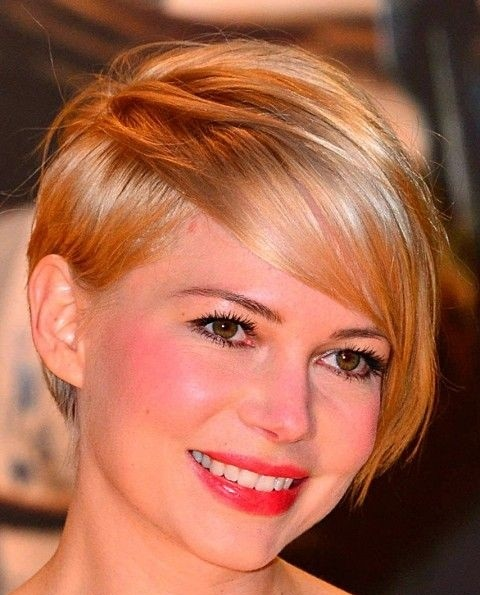 Latest-Hairstyles-for-Heart-shaped-faces (1)