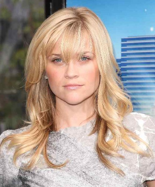 Latest-Hairstyles-for-Heart-shaped-faces (2)