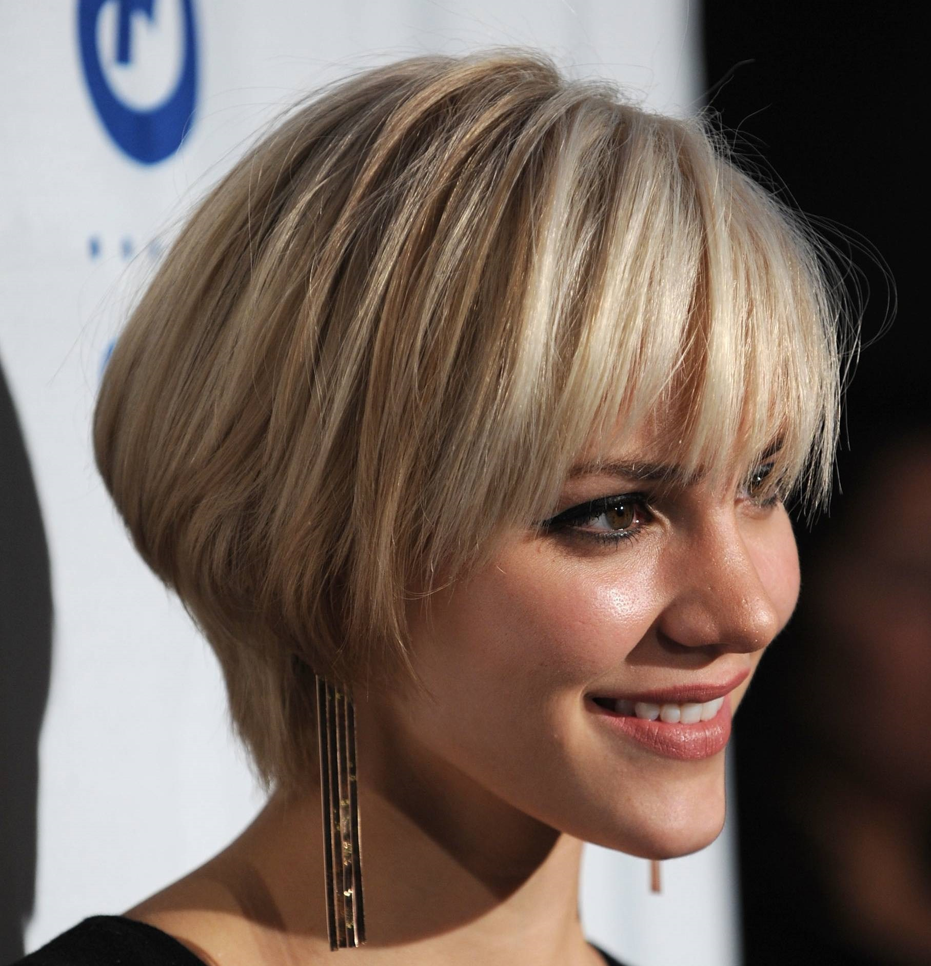 Latest-Hairstyles-for-Heart-shaped-faces (21)