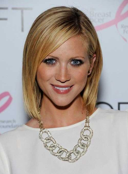Latest-Hairstyles-for-Heart-shaped-faces (9)