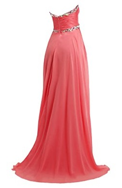 New-Fancy-Prom-Dresses-Collection (1)