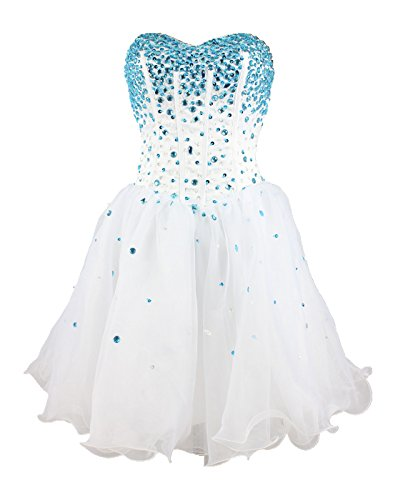New-Fancy-Prom-Dresses-Collection (11)
