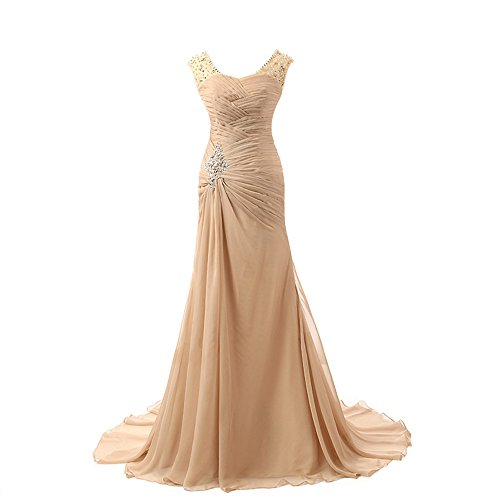 New-Fancy-Prom-Dresses-Collection (13)
