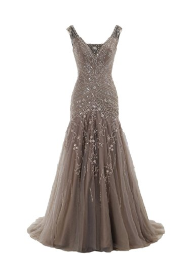 New-Fancy-Prom-Dresses-Collection (16)