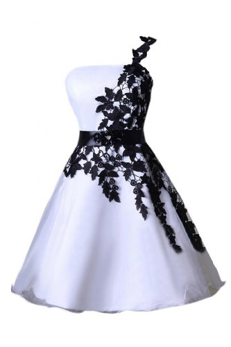 New-Fancy-Prom-Dresses-Collection (19)
