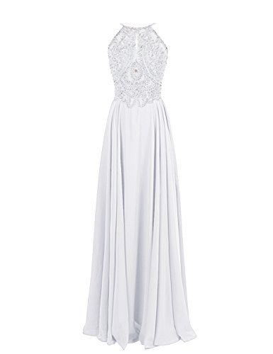 New-Fancy-Prom-Dresses-Collection (2)
